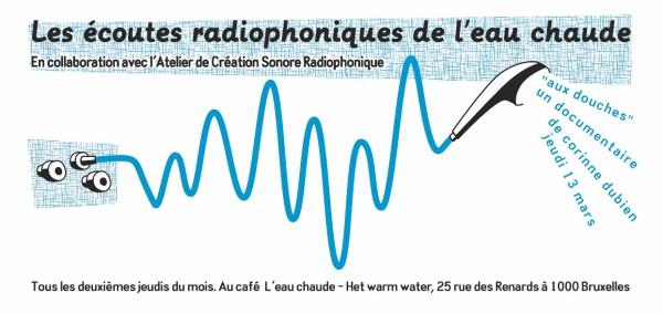 ecoute_radio_EC_mars2014