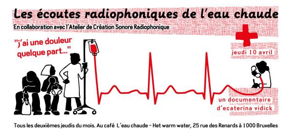 radio avril 2014-recto
