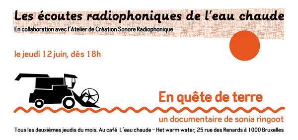 ecoute_radio_juin_2014_recto