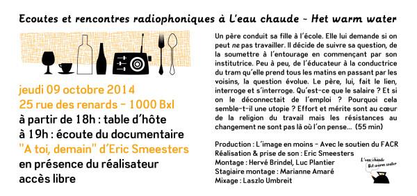radio-oct-2014-verso