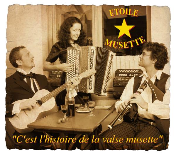 etoile_musette