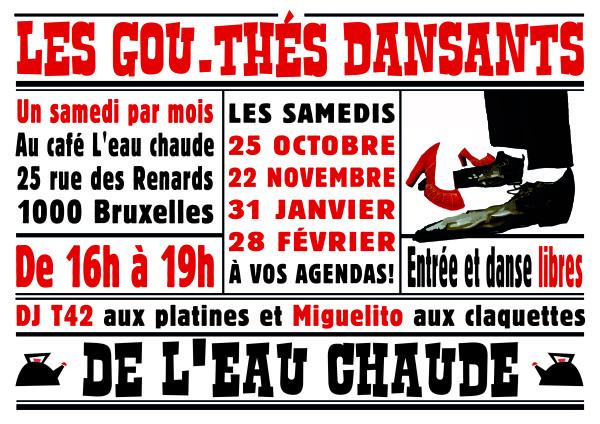 gouter 2014-10-25-affiche