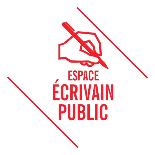 logo-ecrivains_publics