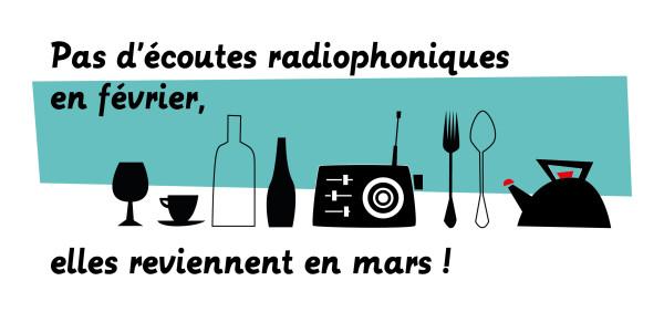 non_radio_février_2015