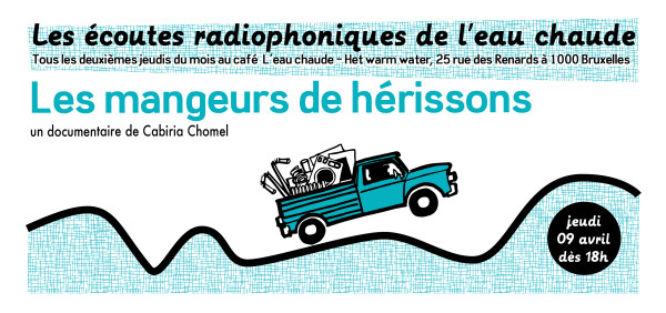 radio-avril-2015-flyer-recto