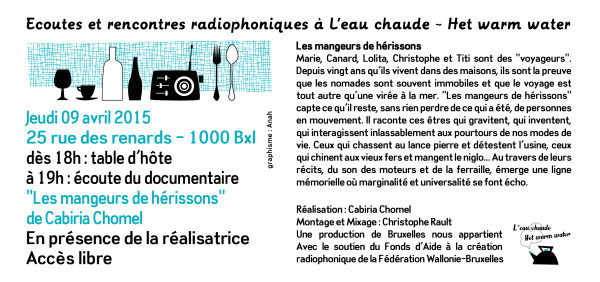 radio-avril-2015-flyer-verso