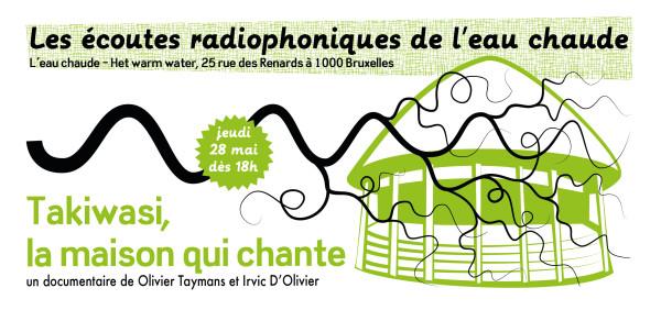 radio mai 2015-recto verso-02